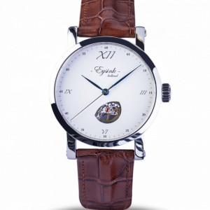 Eysink watches