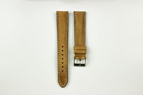 horlogeband retro