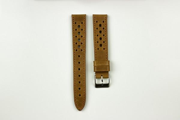 horlogeband rally bruin