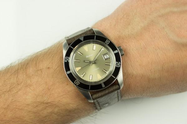 Retras Watches
