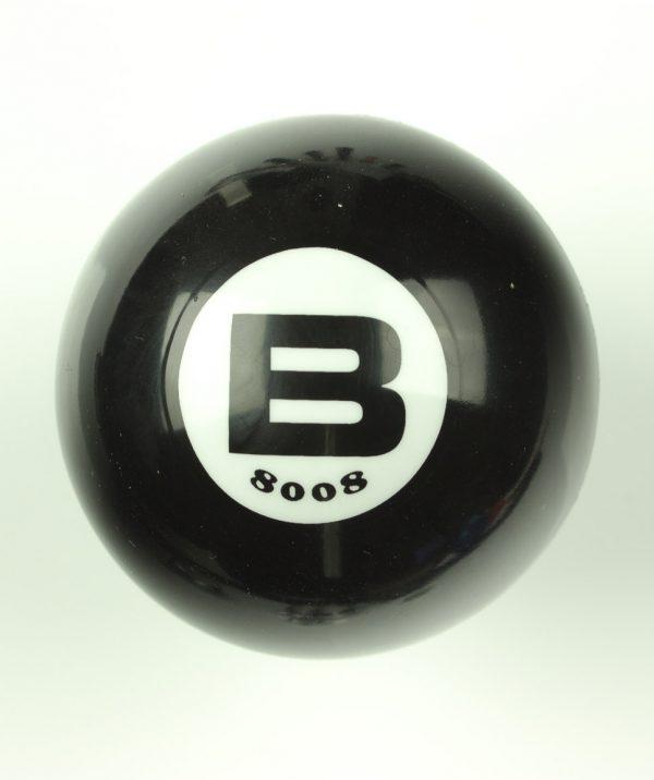 kast bal opener Bergeon 8008