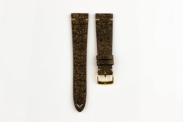 LIC Krakle horlogeband