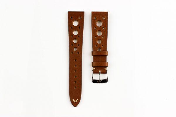 LIC Rally vintage horlogeband